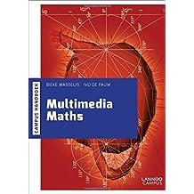 Multimedia Maths (Campus Handbook)