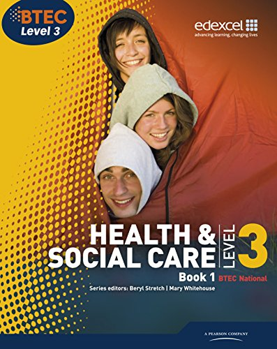 dem 312 health and social care level 3 Level 3 health and social care apprenticeship, qualification structure total credits required to complete the qualification (all pathways): dem 312, dem 313.
