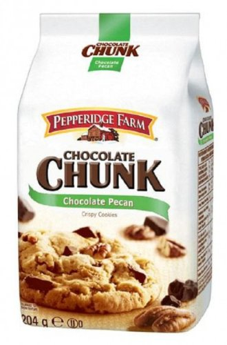 pepperidge-farm-chocolate-chunk-chocolate-pecan