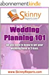 Wedding Planning 101: All you need to...