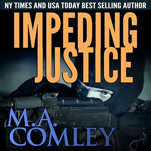 impeding-justice-justice-series-book-2