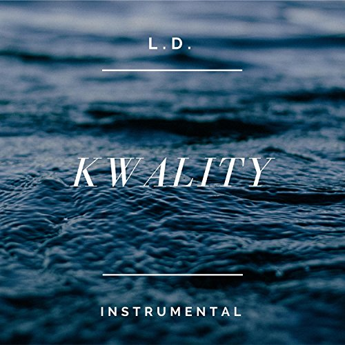 kwality-instrumental-explicit