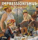 Image de Impressionismus