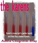 The Karens (English Edition)