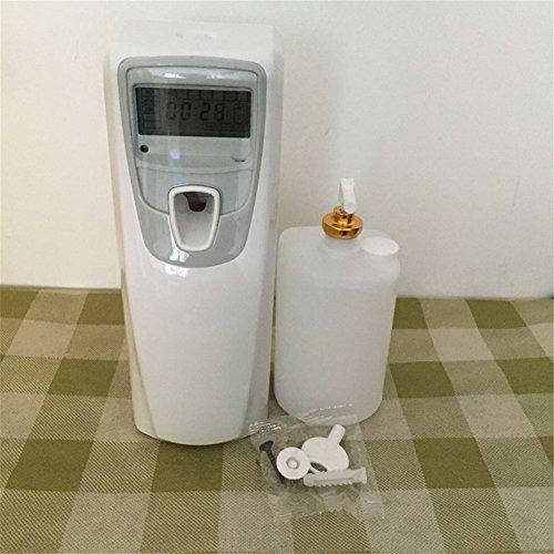 lcd-automatische-aerosol-spender-auto-wc-lufterfrischer-fur-zuhause-mit-leeren-dosen-parfum-spender