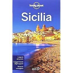 51KTWylyi1L. AC UL250 SR250,250  - Nuovo Direttivo Confassociazioni Sicilia
