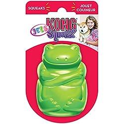 Kong 0035585272122 - Squeezz jels medium