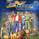 Jan Tenner, Folge 9: Zweisteins Entmachtung