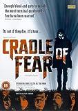 Cradle Of Fear [2001] [DVD]