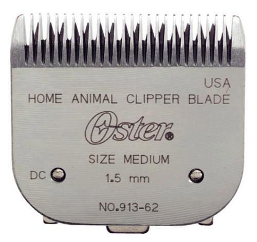 oster-pilota-lama-per-tagliacapelli-misura-media