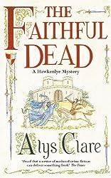 The Faithful Dead (A Hawkenlye Mystery Book 5)