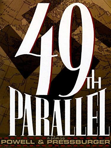 49th Parallel [OV]