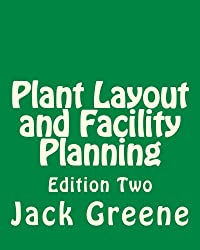 Plant Layout and Facility Planning (English Edition)