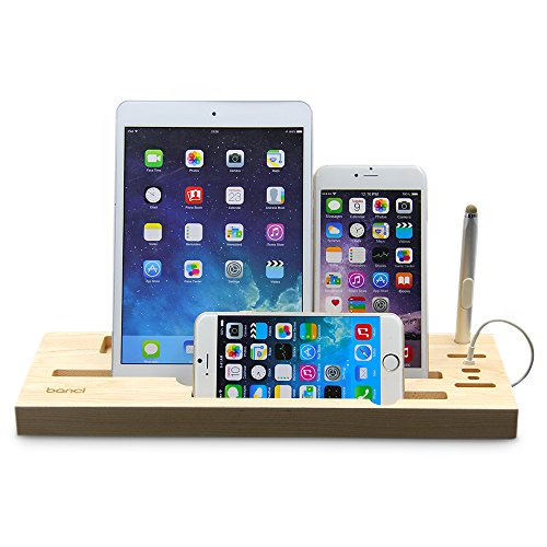 belk-original-solid-white-oak-standmultifunctional-general-bedplate-for-ipadipad-mini-ipad-airiphone