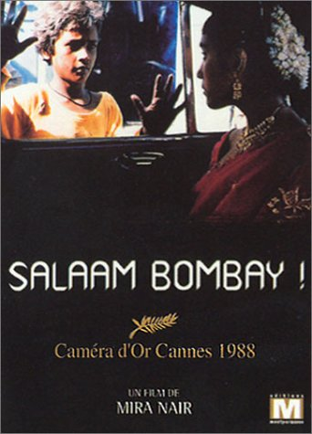 salaam-bombay-edition-collector-2-dvd-edition-collector