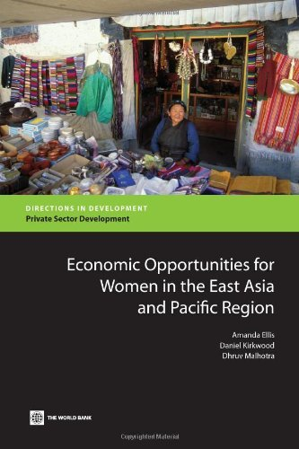 economic-opportunities-for-women-in-the-east-asia-and-pacific-region-directions-in-development-by-am
