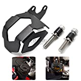 store-online-accesorios-para-moto-los-mejores-precios-bj-global-nuevo-diseo-a-la-moda-depsito-de-lquido-de-frenos-delantero-de-aluminio-de-la-motocicleta-para-bmw-f800gs-f700gs-hasta-2013
