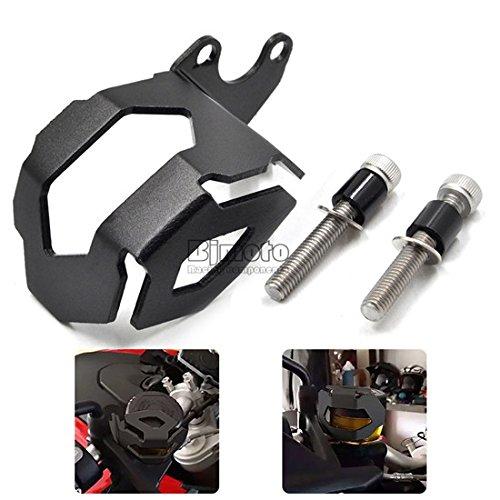 bj-global-nuevo-diseno-fashion-aluminio-deposito-de-liquido-de-frenos-delantero-de-la-motocicleta-pa