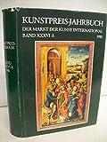 Kunstpreis - Jahrbuch 1981. Band 36 A. bei Amazon kaufen