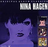 Original Album Classics -