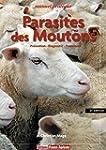 Parasites des moutons - 2�me �dition
