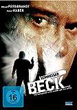 Kommissar Beck - Die Komplette Erste Staffel (Neuauflage) [4 DVDs]