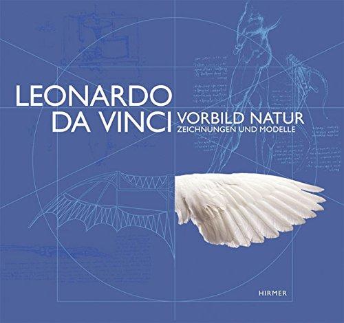 leonardo-da-vinci-vorbild-natur-zeichnungen-und-modelle-katalog-zur-ausstellung-munchen-deutsches-mu