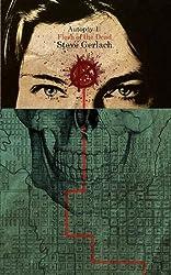 Autopsy 1: Flesh of the Dead by Steve Gerlach (2011-12-12)