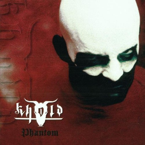 Phantom by Khold (2002-04-22)