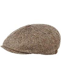 8e07a6673b8 Amazon.co.uk  Brown - Bucket Hats   Hats   Caps  Clothing