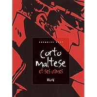 Corto Maltese et ses crimes : Quelques réflexions sur un pirate qui se disait