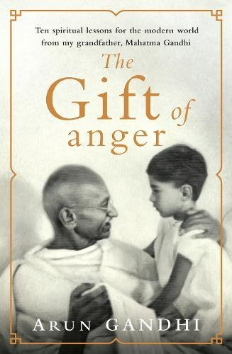 the-gift-of-anger