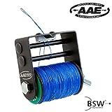 AAE CAVALIER Pro String Server - Wickelgerät