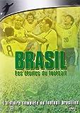 Plus Grandes Nations : Brésil
