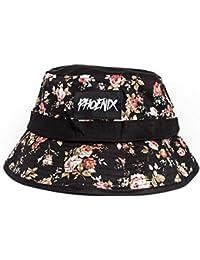 Amazon.it  bucket hat - Cappelli e cappellini   Accessori  Abbigliamento 9127de614731
