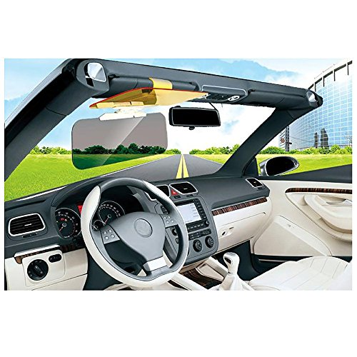 Visiera-parasole-per-auto-con-visiera-parasole-e-visore-notturno-MMTX-antiriflesso-guida-2-in-1-visiera-parabrezza-anti-abbagliamento-HD-per-auto