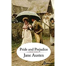 Pride and Prejudice (Annotated) (English Edition)