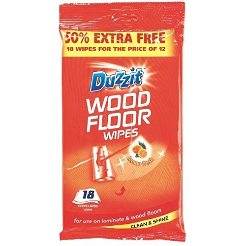 48-wood-floor-wipes-jumbo-2-packs-of-24