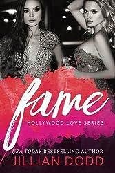 Fame (The Keatyn Chronicles) (Volume 8) by Jillian Dodd (2014-12-16)