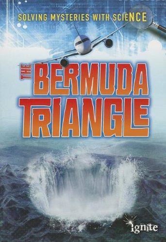 Télécharger The Bermuda Triangle Pdf Epub Fichierpdf