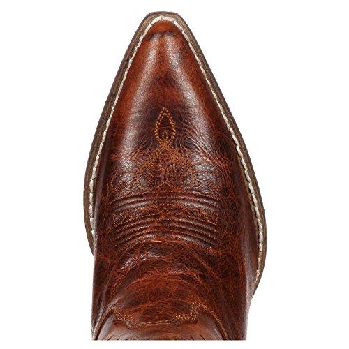 Durango Boots , Bottes et bottines cowboy femme Marron