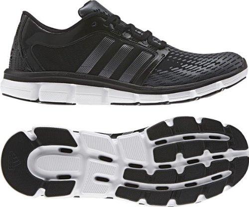 Adidas Ride Grösse Schwarz 3 Adipure 1 41 D66881 c88rpvfwxq