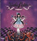 Gothic Lolita Vol.1