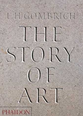 the-story-of-art-by-e-h-gombrich-2001-08-01