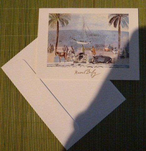 raoul-dufy-promenade-in-nizza-175-x-1211-cm-postkarte