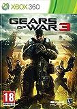 Gears of War 3: Edición Estándar