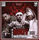 50 Cent East Coast Rap