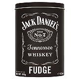 Gardiner 's Of Scotland Jack Daniel' s Whisky Fudge (1x 300g)