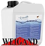 Weigand - SpaBalancer 2,5 Liter Top Angebot - Spa Balancer