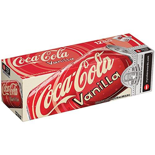 coca-cola-refresco-con-gas-sabor-vainilla-paquete-de-12-x-355-ml-total-4260-ml